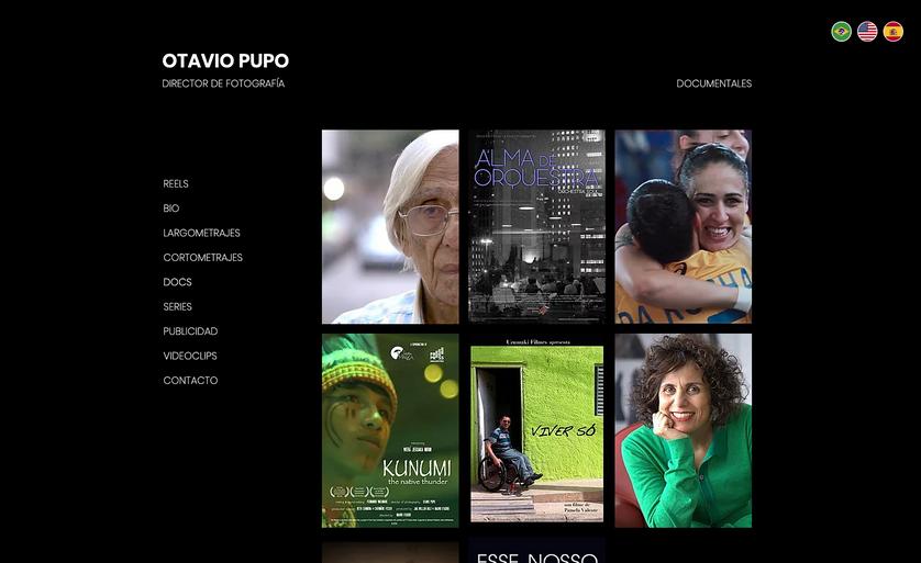 Tavinho-desktop5.png