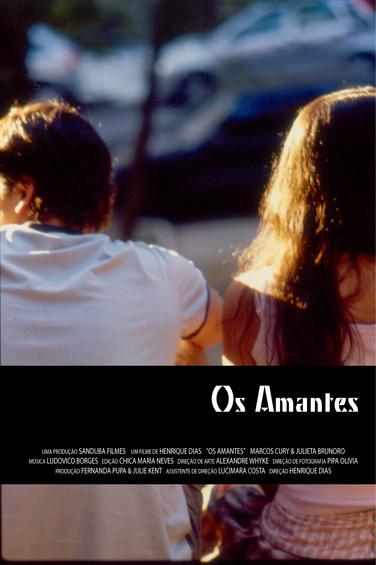 Os-AmantesTARJA.jpg