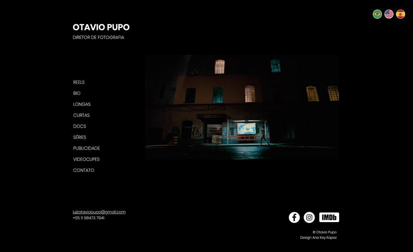 Tavinho-desktop9.png