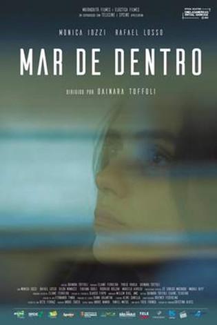 Mar de Dentro (longa-metragem)