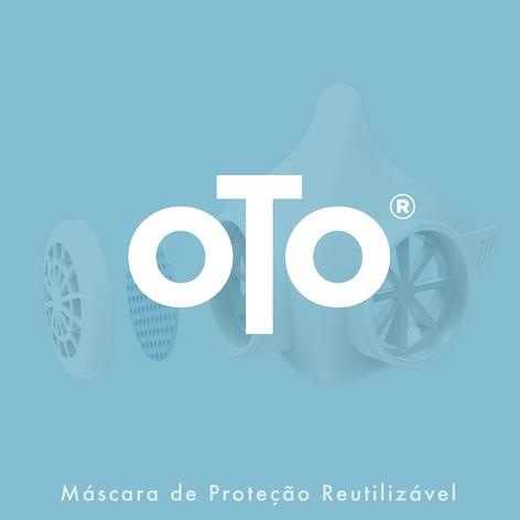 Logo_OTO-azul.png