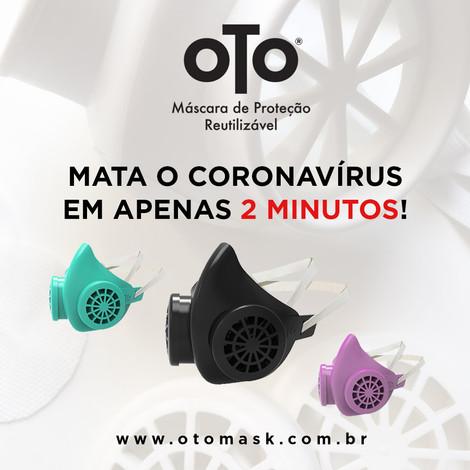 OTO corona.jpg