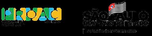 logos PROAC e GSP-01.png