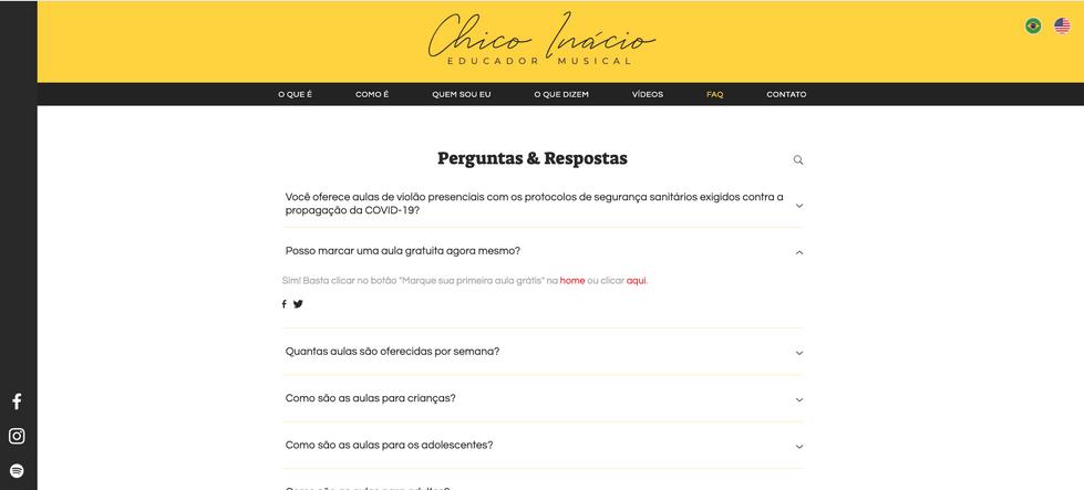 Chico Inácio 3 - FAQ.png