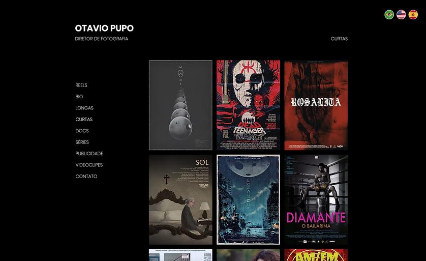Tavinho-desktop7.png
