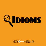 21 02 19_idioms1.png
