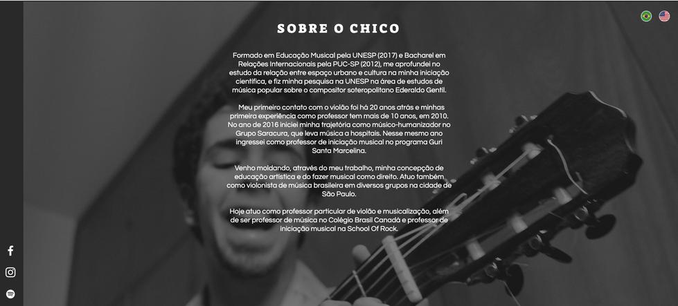 Chico Inácio 2 - about.png