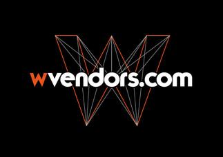 wvendors