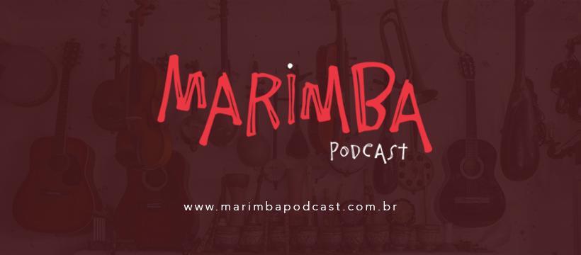 Marimba-capa-fb.png