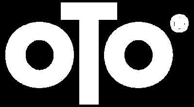 OTO®_LOGO®_BC.png