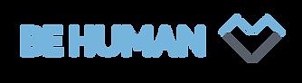 OpenAir_Be Human Logo.png