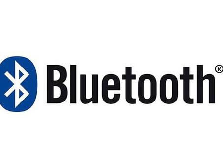 As origens vikings do Bluetooth | Nível avançado