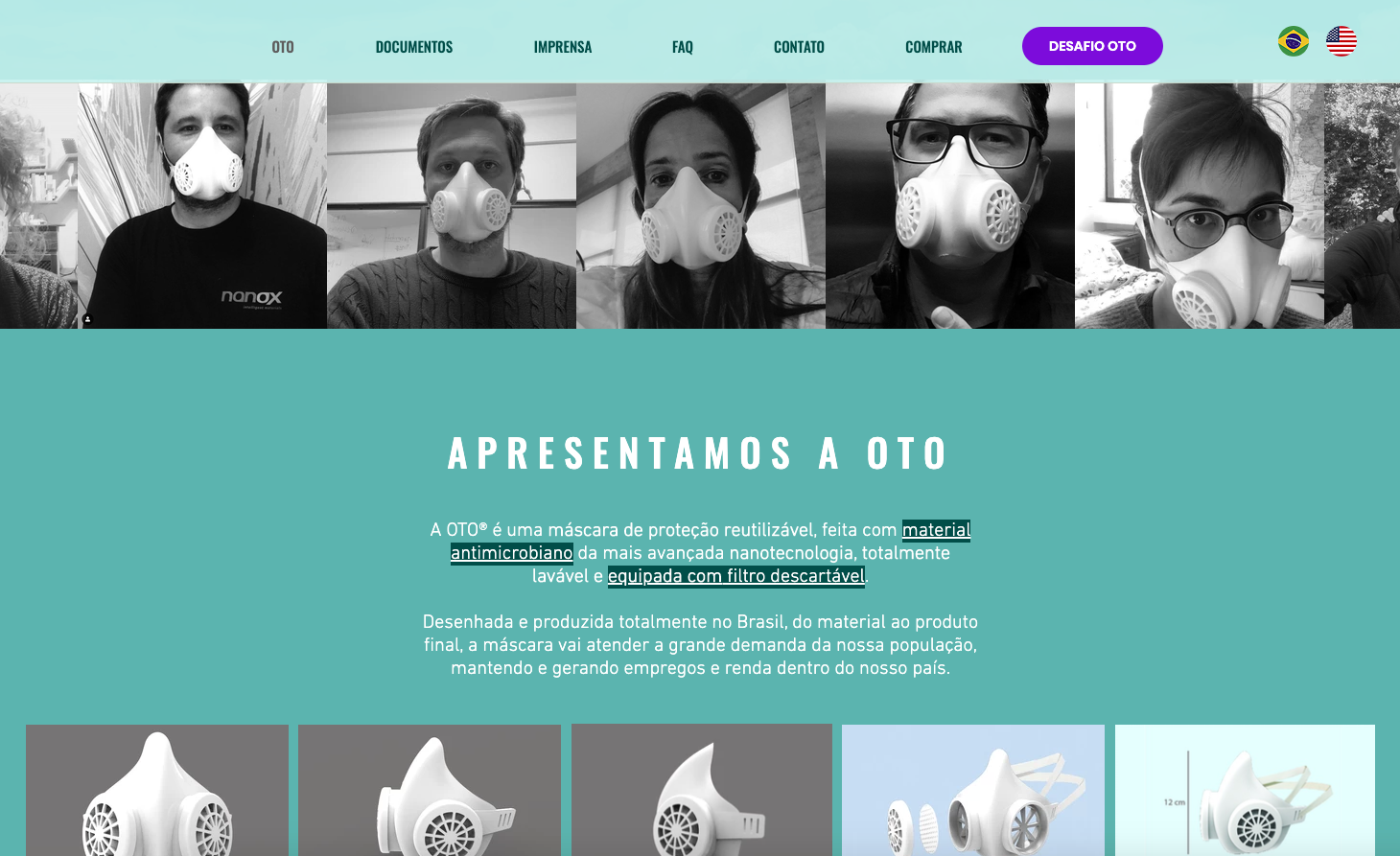 OTO-desktop9.png
