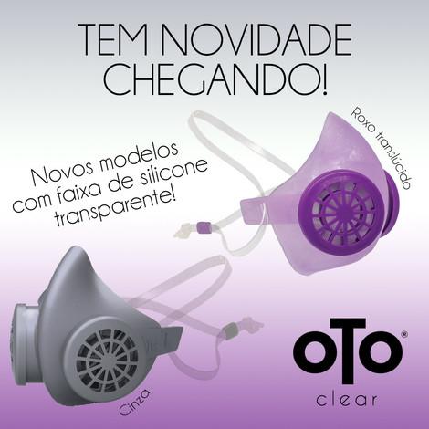 OTO clear feed.jpg