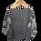 Thumbnail: Blusa Kimono