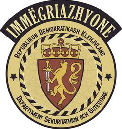 placa_imigracao_FINAL.jpg