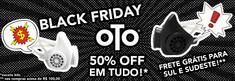 Black Friday desktop final.jpg