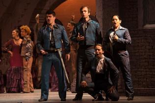 Don Quijote (Oper)