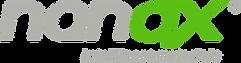 logo nanox.png