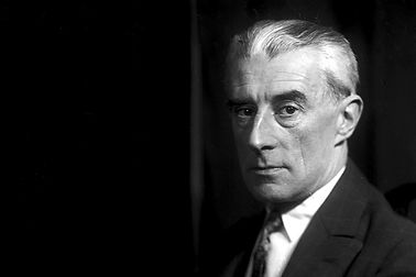 20%20maurice_ravel_edited.jpg