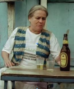 'Família Vende Tudo' (longa-metragem)
