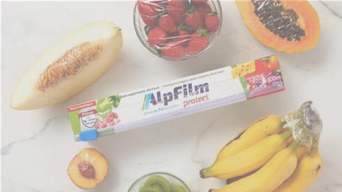 Alp Film