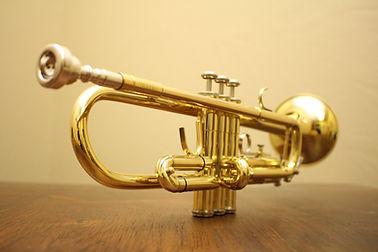 Trompete hal-gatewood-4M-SloLmUHg-unspla