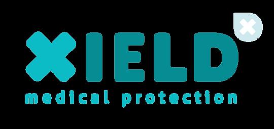 Xield-logo-cor.png