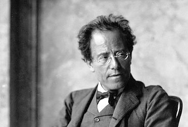 15%20Photo_of_Gustav_Mahler_by_Moritz_Na