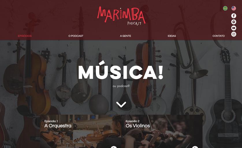 MarimbaPodcast-desktop1.png