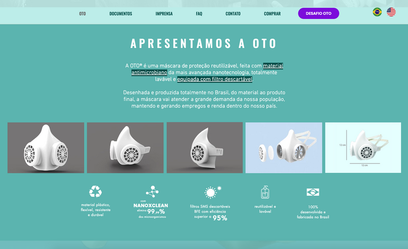 OTO-desktop8.png