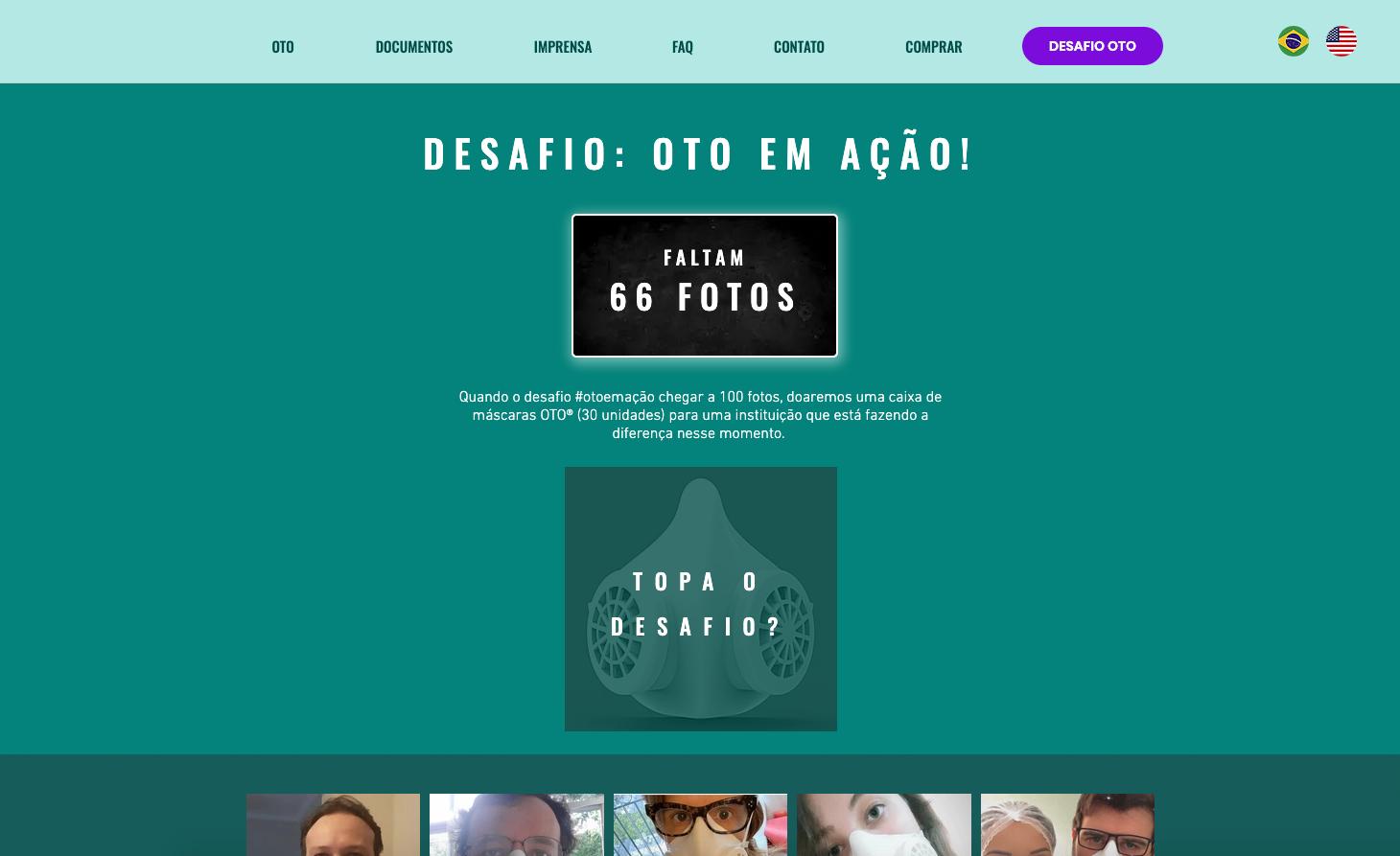 OTO-desktop3.png