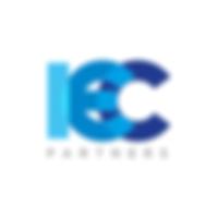 Logo IEC OK.png
