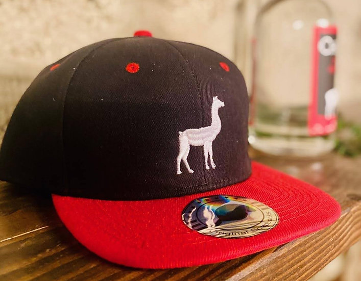 Chacho Hat