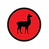 black and red llama circle-01.png