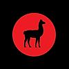 black and red llama circle-01.png