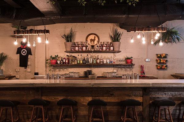 Bar Front v02.jpeg