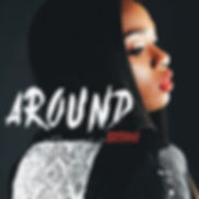 Around_Artwork1.jpg