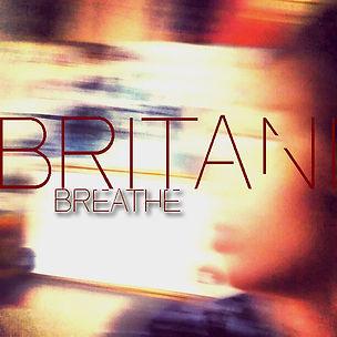breathesingle2.jpg