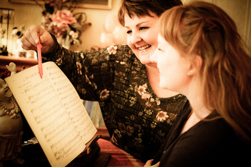 singing-teacher-cheshire.jpg