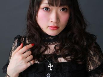 和茶屋娘 夜奈(AYANA)5月5日 LIVE出演いたします。