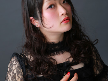 5月のLIVE出演のお知らせ 和茶屋娘 夜奈(AYANA)*ソロ