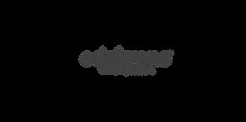 edelkrone_logo.png
