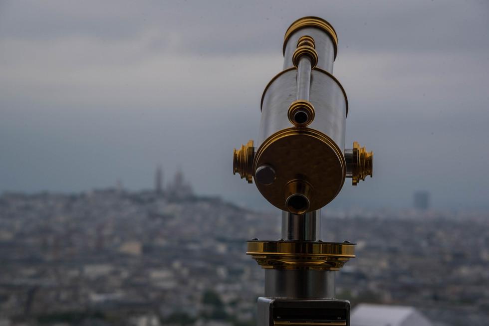 Paris-8174.jpg