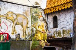 Thailand-3176