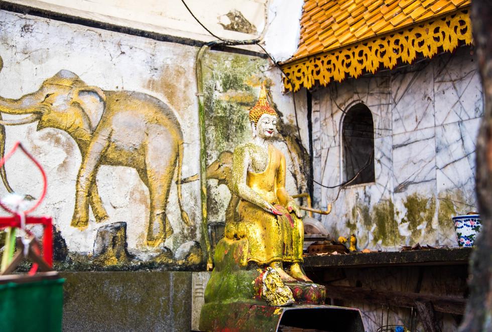 Thailand-3176.jpg