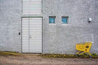 Nordstrom_Iceland-shopping-cart_1169.jpg
