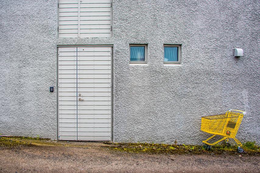 Nordstrom_Iceland-shopping-cart_1169.jpg