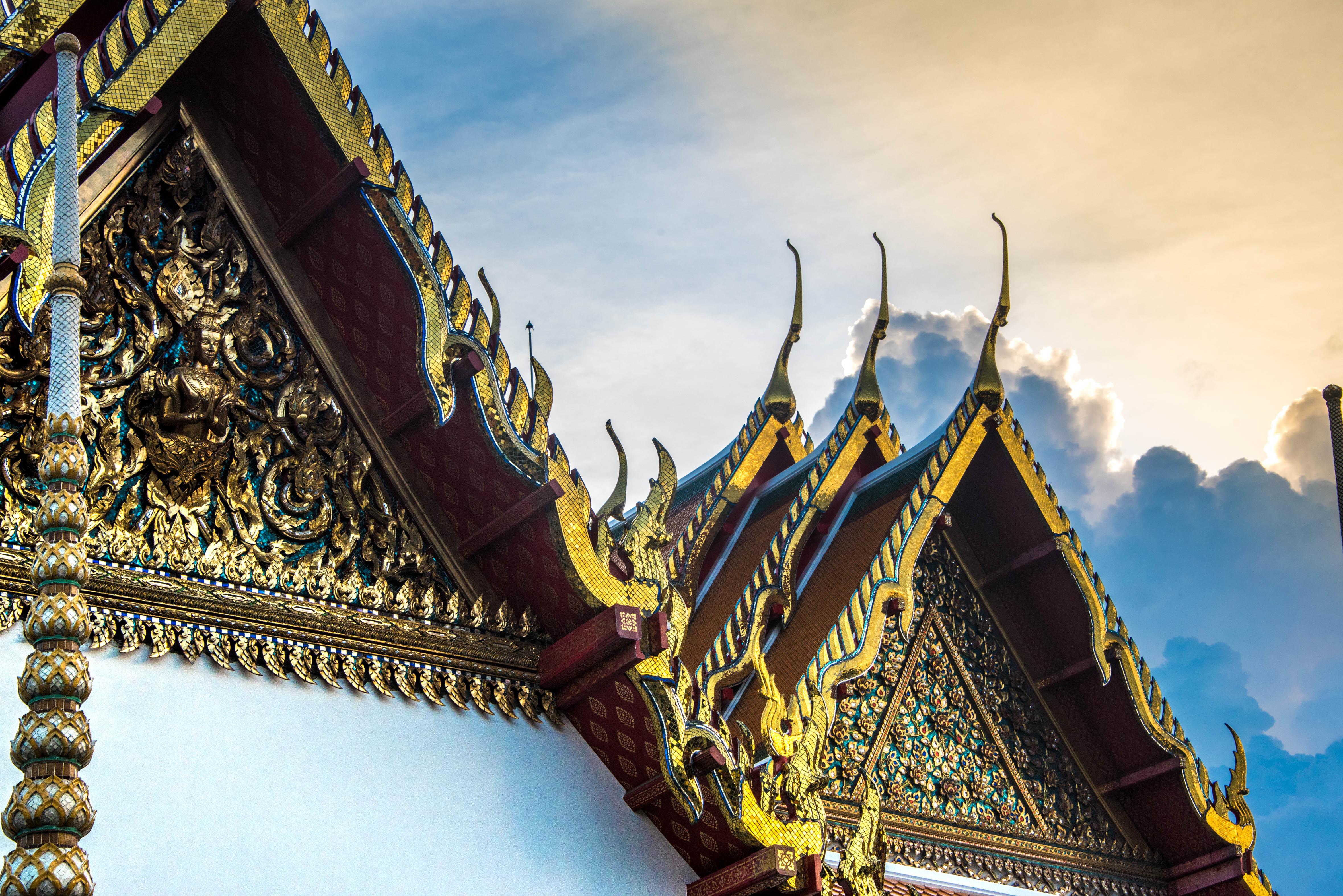 Thailand-2113