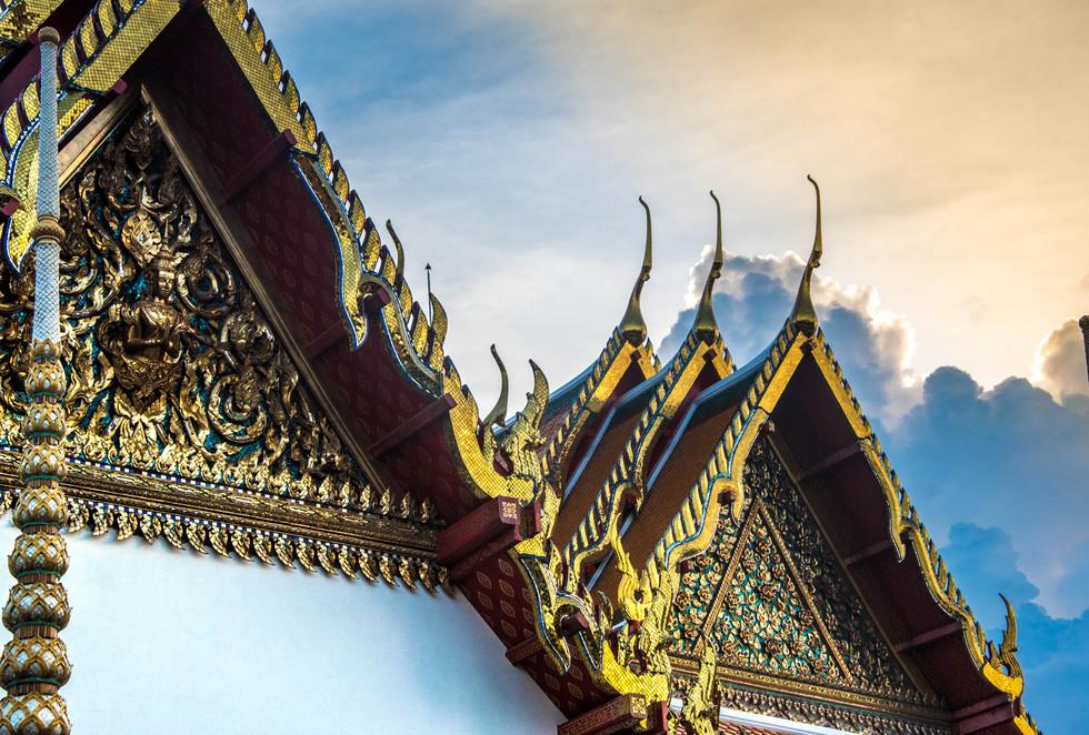 Thailand-2113.jpg